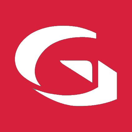 Логотип компании «Группа «Гута»»