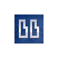 Логотип компании «BrainBang»