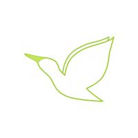 Логотип компании «Центр Экологического Проектирования»