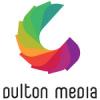 Логотип компании «Далтон Медиа»