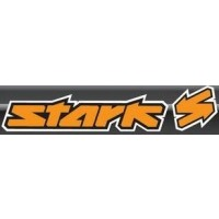 Логотип компании «Stark»