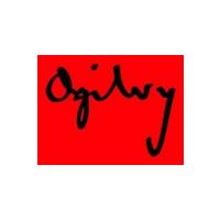 Логотип компании «OgilvyOne Russia»