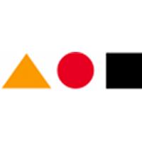 Логотип компании «Школа анализа данных и информатики Яндекса»