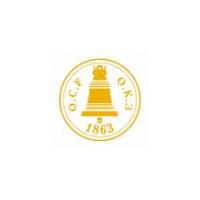 Логотип компании «Одесский коньячный завод (Шустов)»