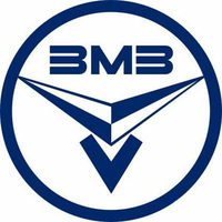 Логотип компании «ЗМЗ»