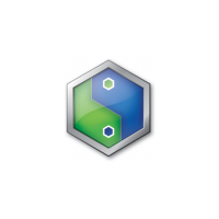 Логотип компании «Оперативный сервис»