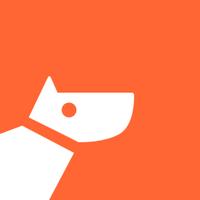 Логотип компании «Собака Павлова»