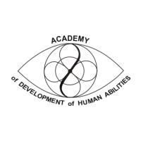 Логотип компании «Академия Развития Способностей Гармония»