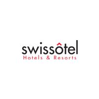 Логотип компании «Swissotel Красные Холмы»