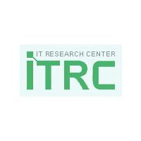Логотип компании «IT Research Center»