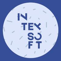 IntexSoft