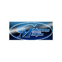 Логотип компании «Столица-медикл»