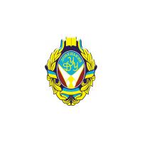 Логотип компании «Донецкий государственный университет управления»