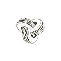 Логотип компании «Эксклюзив СПб»