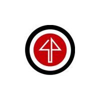 Логотип компании «Региональный маркетинговый центр Креатив»