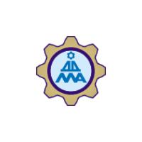 Логотип компании «Донбасская государственная машиностроительная академия (ДГМА)»