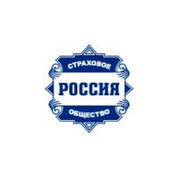 Логотип компании «ОСАО Россия»