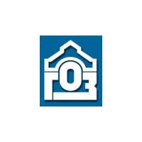 Логотип компании «Обуховский завод»