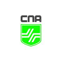 Логотип компании «Силовые приводы и автоматика»