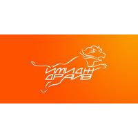Логотип компании «Имидждрайв»