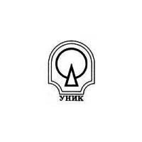 Логотип компании «Институт УНИК (Институт истории культур)»