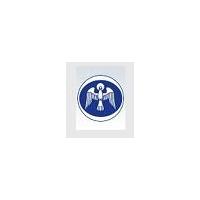 Логотип компании «Самарская Гуманитарная академия (СаГА)»
