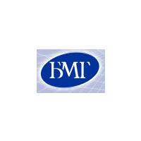 Логотип компании «Балтийская медиа-группа»