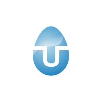 Логотип компании «Ulisov Soft»