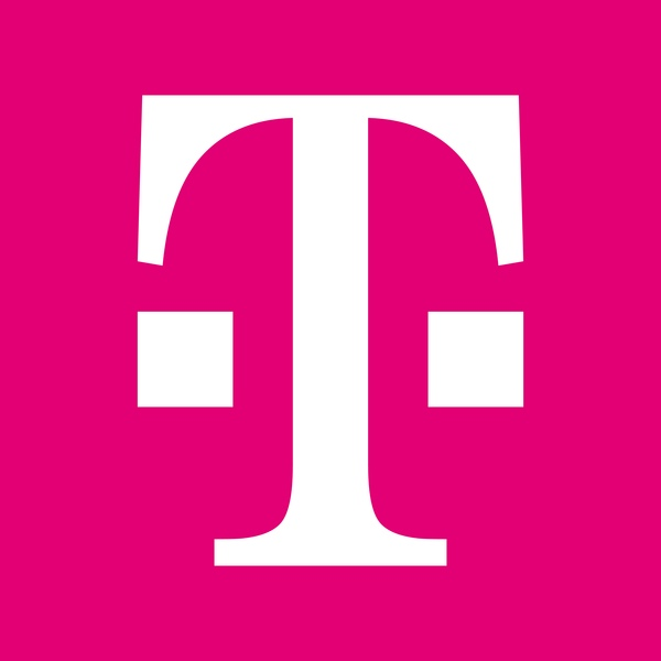 Логотип компании «Deutsche Telekom IT Solutions»