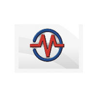 Логотип компании «НП Электромаш»