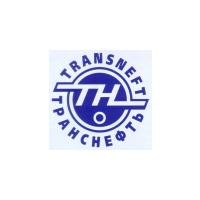 Логотип компании «Черномортранснефть»