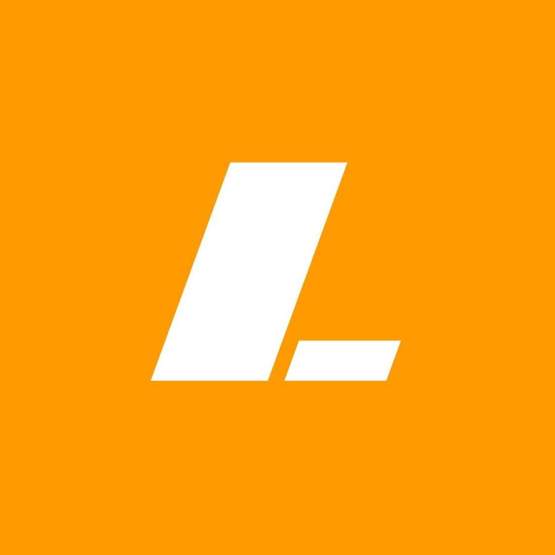 Логотип компании «Элемент Лизинг»