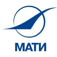 Логотип компании «МАТИ РГТУ»
