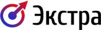 Логотип компании «Экстра»
