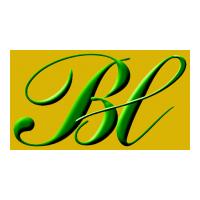 Логотип компании «Ателье-Модница»