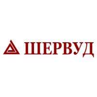 Логотип компании «ТД Шервуд»