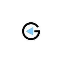 Логотип компании «Чайковский завод газовой аппаратуры»