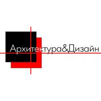 Логотип компании «Неонград»