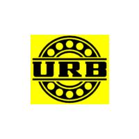 Логотип компании «ЖелДорСпецПодшипник»