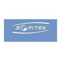 Логотип компании «Sofitek»