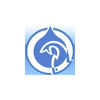 Логотип компании «Институт биологии внутренних вод им. И.Д. Папанина РАН»