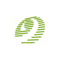 Логотип компании «Центр научно-технических услуг и консультаций»