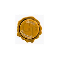 Логотип компании «Grand-Professional»