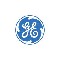 Логотип компании «GE Oil & Gas»