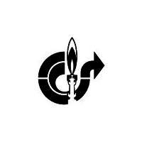 Логотип компании «Петербургрегионгаз»
