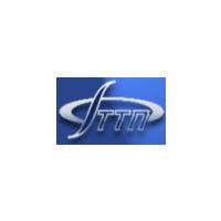 Логотип компании «Институт физики твердого тела и полупроводников Национальной академии наук Беларуси (ИФТТП НАНБ)»