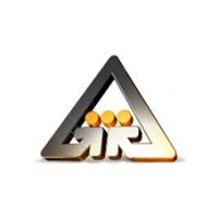 Логотип компании «Северный горно-обогатительный комбинат (СевГок)»
