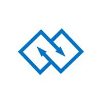 Логотип компании «Головное специальное конструкторско-технологическое бюро гидроаппаратуры с опытно-экспериментальным производством (ГСКТБ ГА)»
