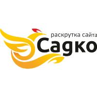 Логотип компании «Агентство Интернет Рекламы СаДко»