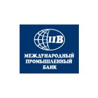 Логотип компании «Международный Промышленный Банк»